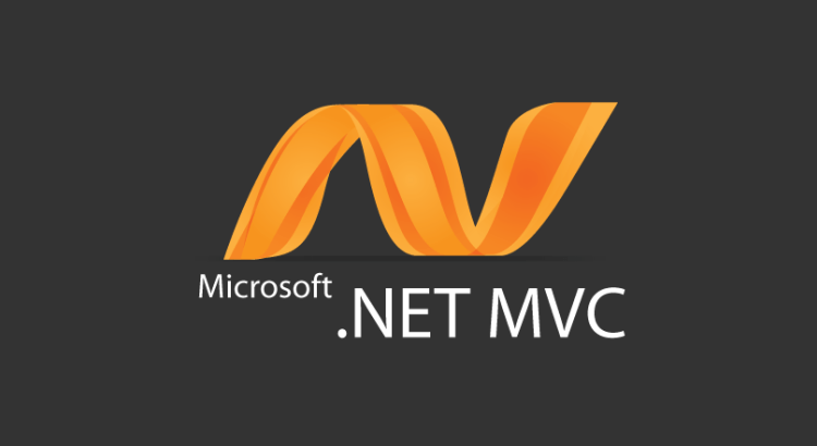 ASP.net MVC : An Introduction