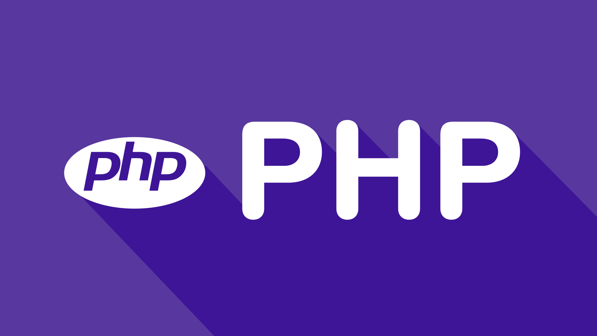 Arrays In PHP : An Introduction